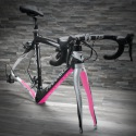 "*Protect-Kit* ""Pinarello THINK2"""